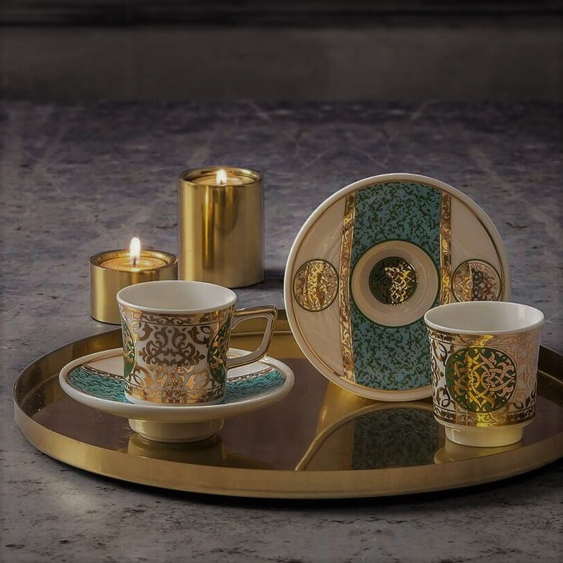 govivia-tea-sets.jpg
