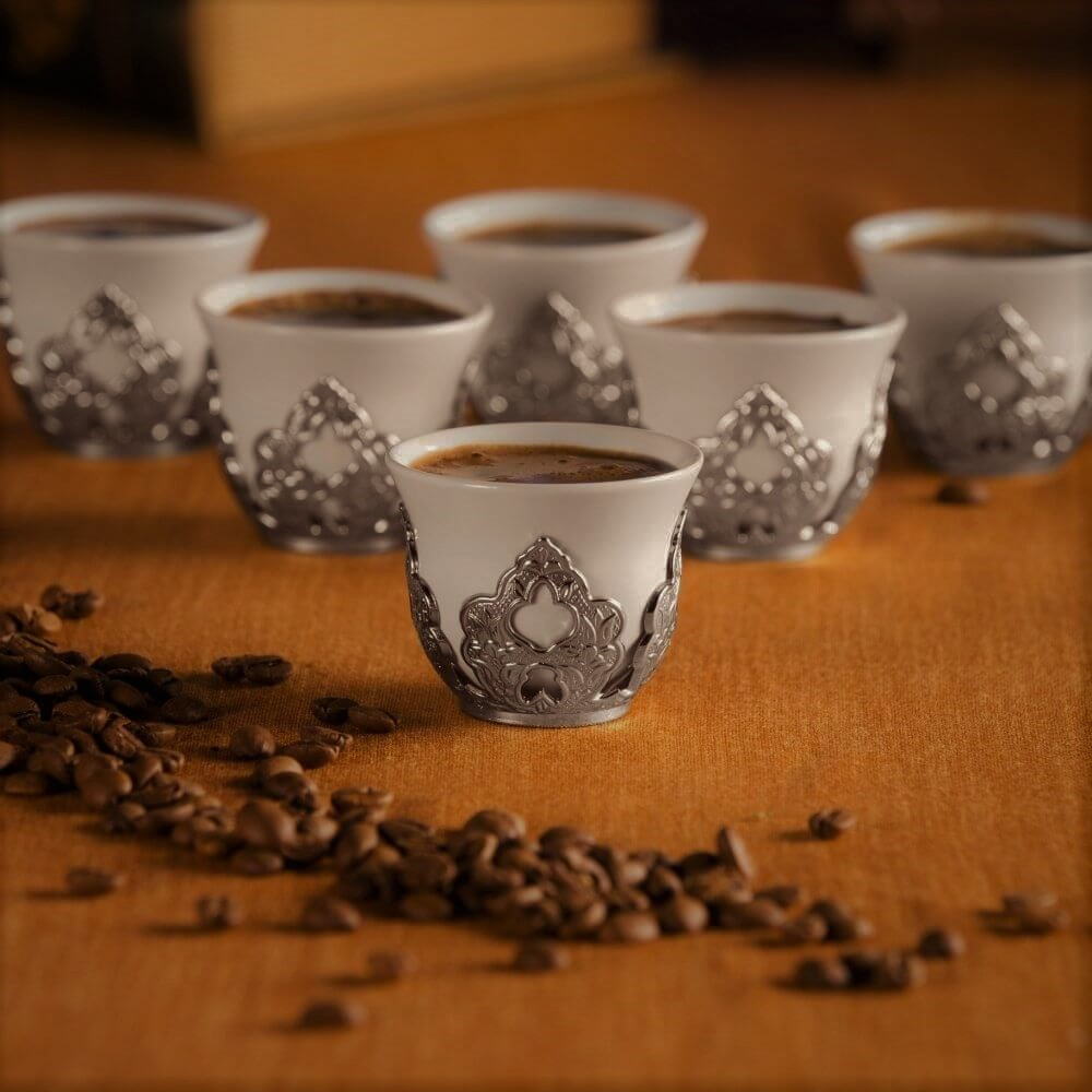 govivia-arabic-coffee-sets.jpg