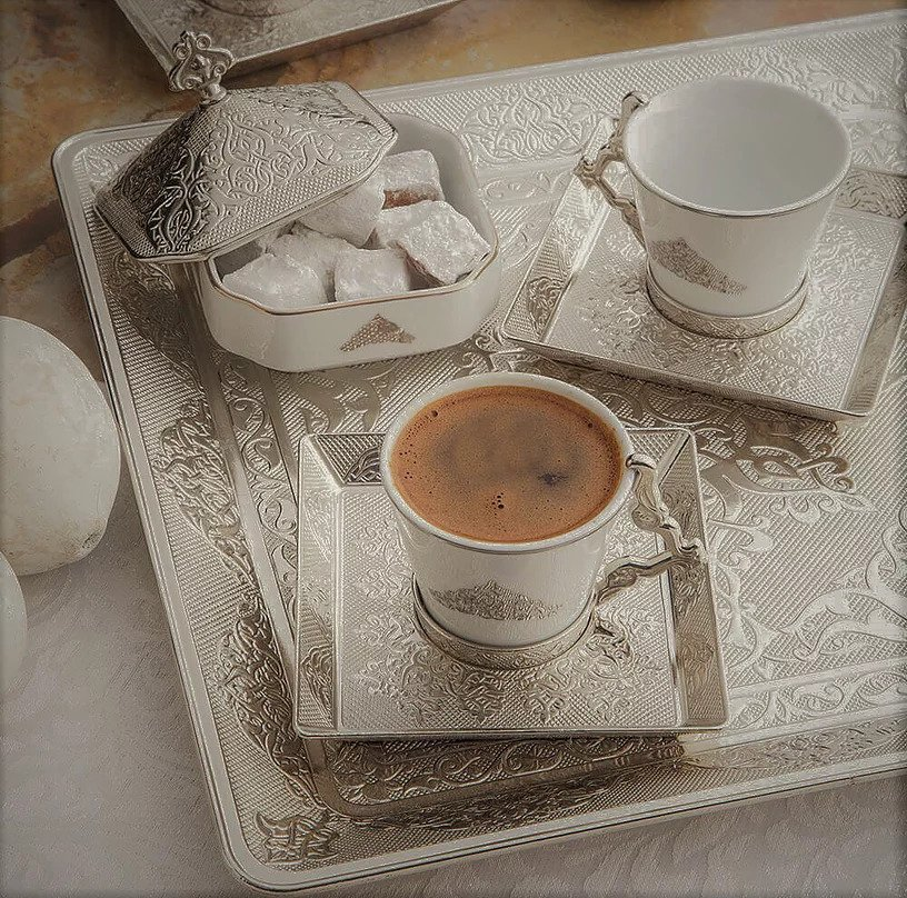 govivia-coffee-sets.jpg
