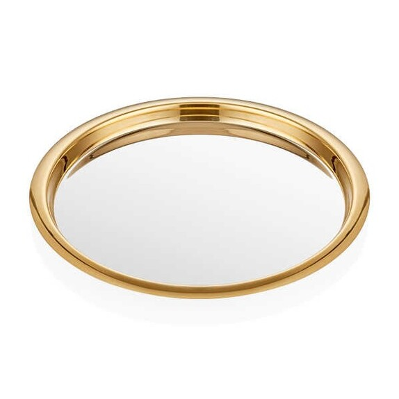 Allure Serving Tray - Thumbnail