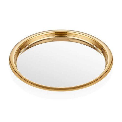 Allure Serving Tray