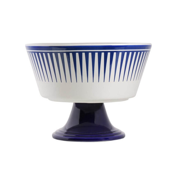 ZM DECOR - Capri Fruit Bowl 23cm