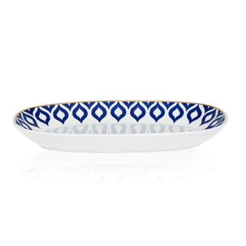 Damla Serving Dish 35cm