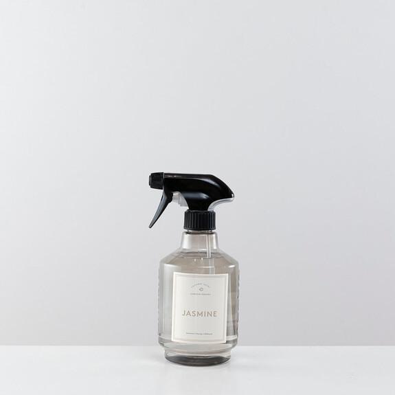 CHAKRA - Jasmine Room Fragrance 500 ml