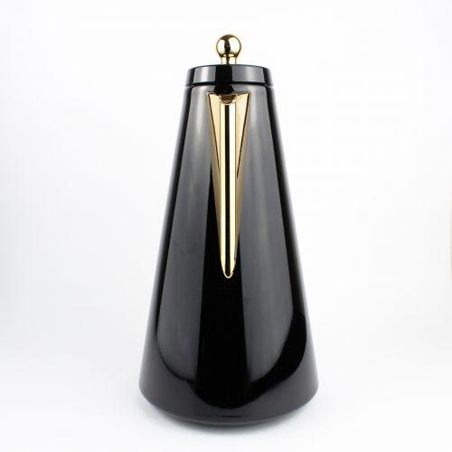 Miriam Black 1 lt Thermos Flask